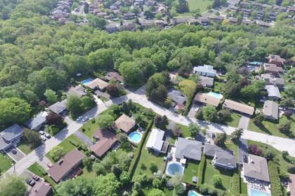 Morrison Valley South Oakville at 1381 Kathleen Crescent, Iroquois Ridge South, Oakville