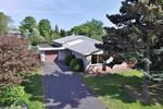 1381 Kathleen Crescent Oakville at 1381 Kathleen Crescent, Iroquois Ridge South, Oakville