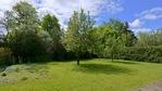 at 1381 Kathleen Crescent, Iroquois Ridge South, Oakville
