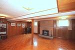 virtual-tour-239205-28 at 1381 Kathleen Crescent, Iroquois Ridge South, Oakville