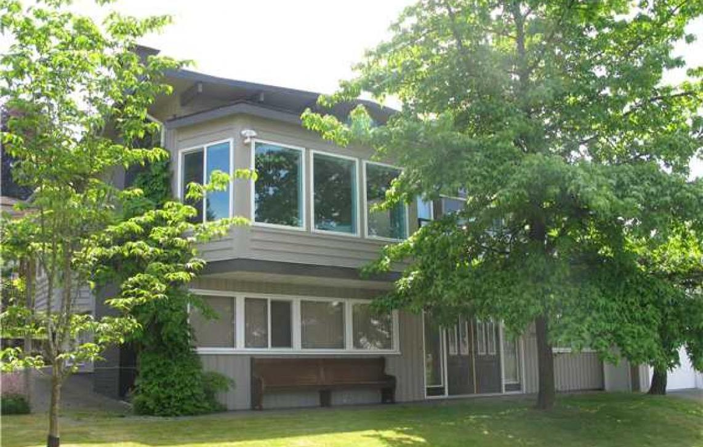 1750 Ridgeway Avenue, Central Lonsdale, North Vancouver