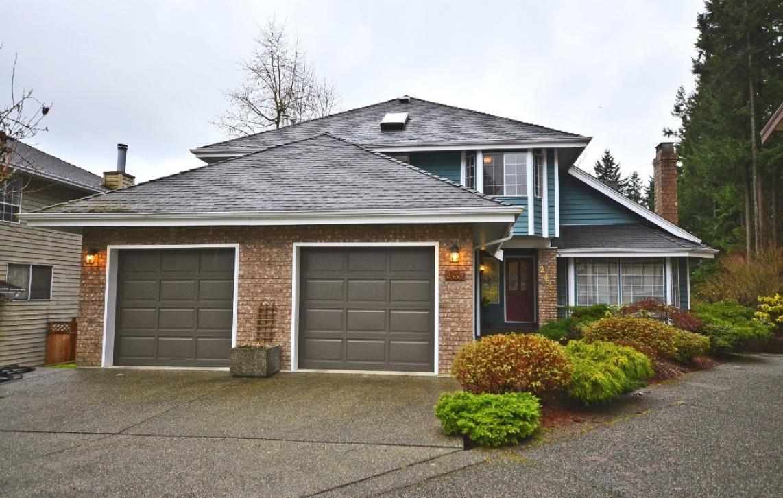 2445 Mowat Place, Blueridge NV, North Vancouver