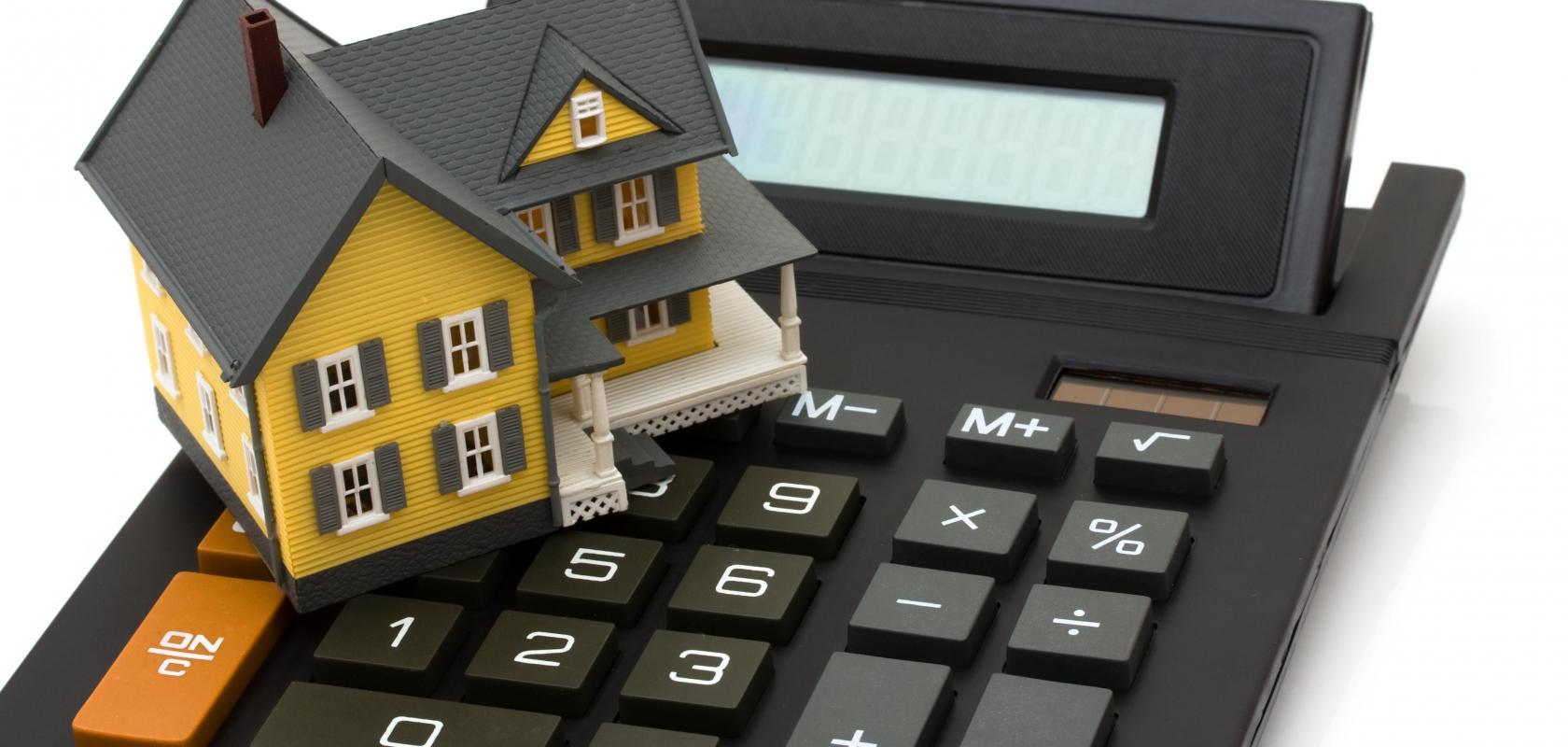 Как сделать реструктуризацию кредита в почта банке