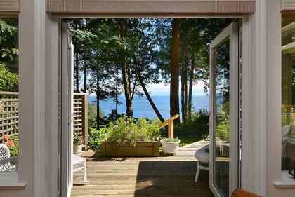 7647-eureka-place-halfmn-bay-secret-cv-redroofs-sunshine-coast-04 at 7647 Eureka Place, Halfmn Bay Secret Cv Redroofs, Sunshine Coast