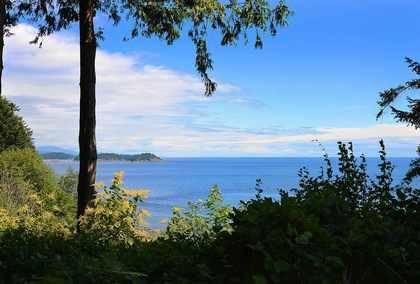 7647-eureka-place-halfmn-bay-secret-cv-redroofs-sunshine-coast-14 at 7647 Eureka Place, Halfmn Bay Secret Cv Redroofs, Sunshine Coast