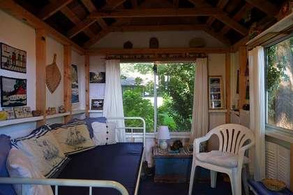 7647-eureka-place-halfmn-bay-secret-cv-redroofs-sunshine-coast-19 at 7647 Eureka Place, Halfmn Bay Secret Cv Redroofs, Sunshine Coast