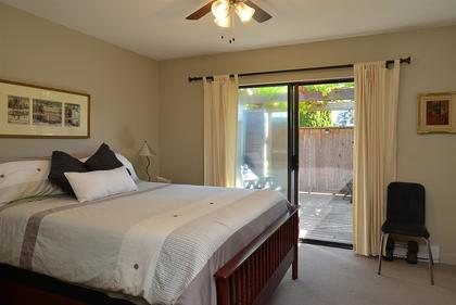 5745-surf-circle-sechelt-district-sunshine-coast-08 at 5745 Surf Circle, Sechelt District, Sunshine Coast