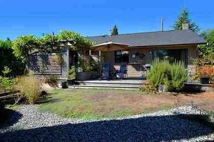 5745-surf-circle-sechelt-district-sunshine-coast-17 at 5745 Surf Circle, Sechelt District, Sunshine Coast