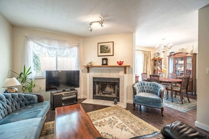 11255-harrison-street-east-central-maple-ridge-01 at 110 - 11255 Harrison Street, East Central, Maple Ridge