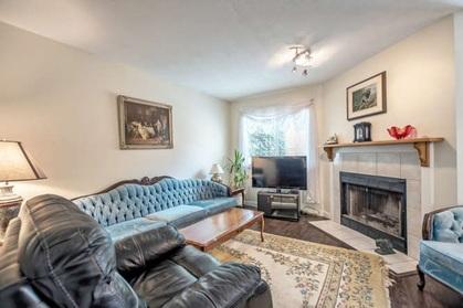 11255-harrison-street-east-central-maple-ridge-02 at 110 - 11255 Harrison Street, East Central, Maple Ridge