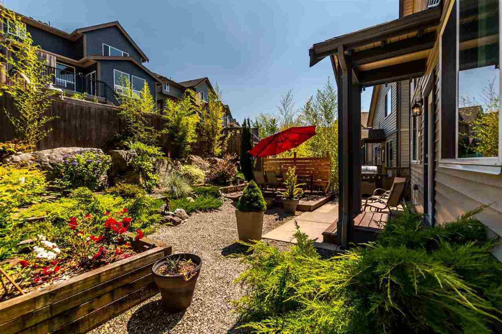22910-gilbert-drive-silver-valley-maple-ridge-18 at 22910 Gilbert Drive, Silver Valley, Maple Ridge
