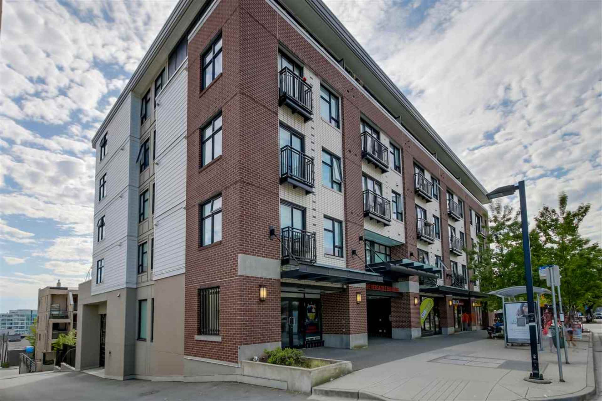 111 E 3rd Street, Lower Lonsdale, North Vancouver