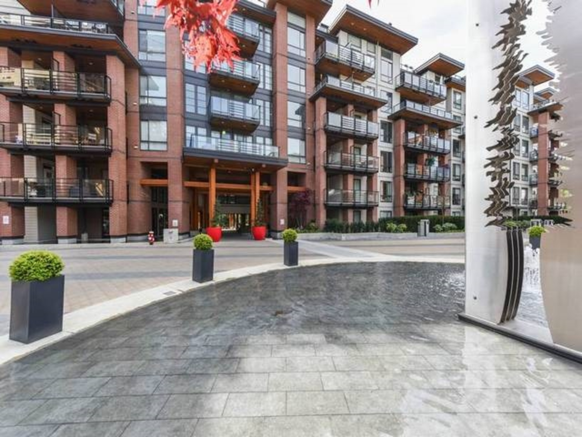 733 West 3rd Street, Lower Lonsdale, North Vancouver