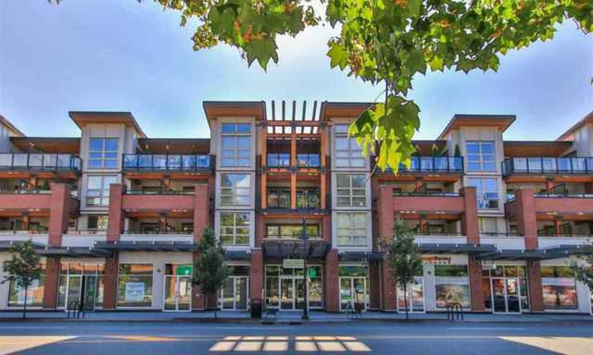 1177 Marine Drive, Pemberton Heights, North Vancouver