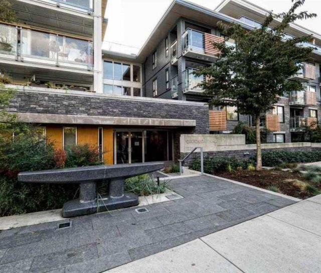 118 - 221 E 3rd Street, Lower Lonsdale, North Vancouver 2