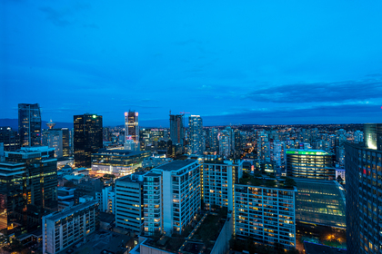 patina-high-res-19 at 3201 - 1028 Barclay Street, Downtown VW, Vancouver West