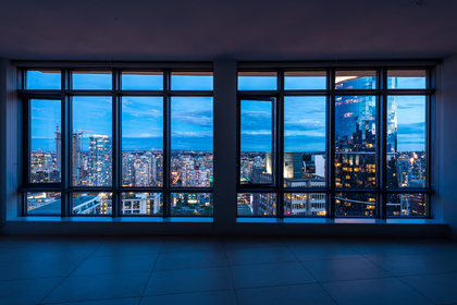 patina-high-res-20 at 3201 - 1028 Barclay Street, Downtown VW, Vancouver West