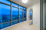 patina-high-res-11 at 3201 - 1028 Barclay Street, Downtown VW, Vancouver West