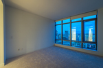 patina-high-res-14 at 3201 - 1028 Barclay Street, Downtown VW, Vancouver West