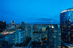 patina-high-res-18 at 3201 - 1028 Barclay Street, Downtown VW, Vancouver West