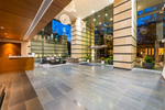 patina-high-res-21 at 3201 - 1028 Barclay Street, Downtown VW, Vancouver West