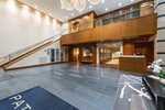 patina-high-res-23 at 3201 - 1028 Barclay Street, Downtown VW, Vancouver West