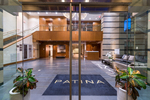 patina-high-res-24 at 3201 - 1028 Barclay Street, Downtown VW, Vancouver West