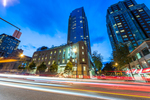 patina-high-res-25 at 3201 - 1028 Barclay Street, Downtown VW, Vancouver West