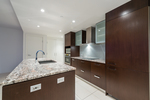 patina-high-res-9 at 3201 - 1028 Barclay Street, Downtown VW, Vancouver West