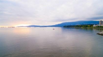 1575-beach-avenue-west-end-vw-vancouver-west-01 at 1002 - 1575 Beach Avenue, West End VW, Vancouver West