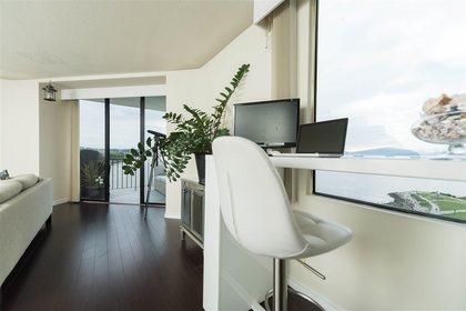 1575-beach-avenue-west-end-vw-vancouver-west-13 at 1002 - 1575 Beach Avenue, West End VW, Vancouver West