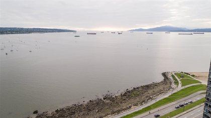 1575-beach-avenue-west-end-vw-vancouver-west-17 at 1002 - 1575 Beach Avenue, West End VW, Vancouver West