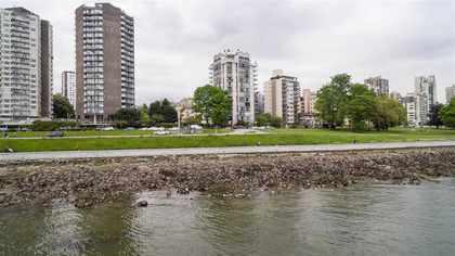 1575-beach-avenue-west-end-vw-vancouver-west-18 at 1002 - 1575 Beach Avenue, West End VW, Vancouver West