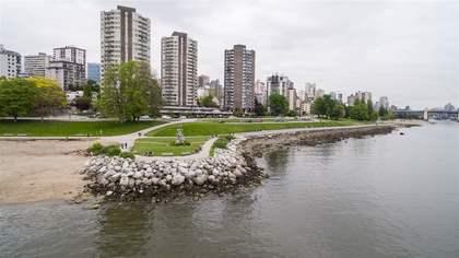 1575-beach-avenue-west-end-vw-vancouver-west-19 at 1002 - 1575 Beach Avenue, West End VW, Vancouver West