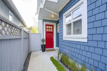2735-duke-street-collingwood-ve-vancouver-east-02 at 2735 Duke Street, Collingwood VE, Vancouver East