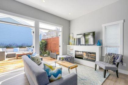 2735-duke-street-collingwood-ve-vancouver-east-07 at 2735 Duke Street, Collingwood VE, Vancouver East
