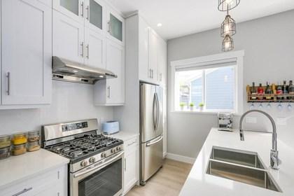 2735-duke-street-collingwood-ve-vancouver-east-10 at 2735 Duke Street, Collingwood VE, Vancouver East