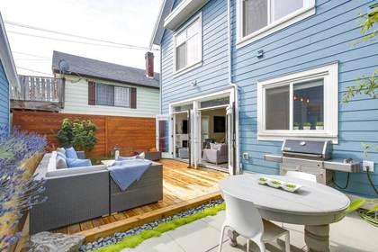 2735-duke-street-collingwood-ve-vancouver-east-11 at 2735 Duke Street, Collingwood VE, Vancouver East