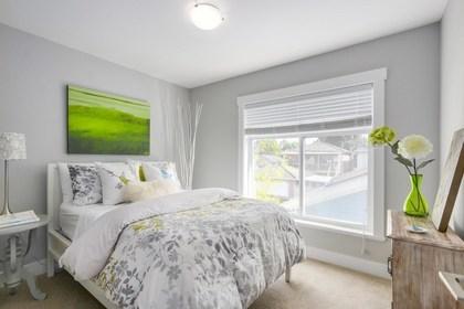2735-duke-street-collingwood-ve-vancouver-east-16 at 2735 Duke Street, Collingwood VE, Vancouver East