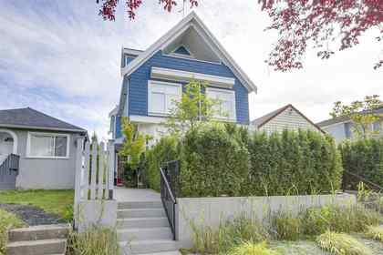 2735-duke-street-collingwood-ve-vancouver-east-20 at 2735 Duke Street, Collingwood VE, Vancouver East