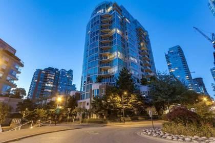 1501-howe-street-yaletown-vancouver-west-01 at 1204 - 1501 Howe Street, Yaletown, Vancouver West