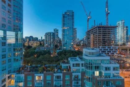 1501-howe-street-yaletown-vancouver-west-18 at 1204 - 1501 Howe Street, Yaletown, Vancouver West