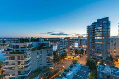 1501-howe-street-yaletown-vancouver-west-19 at 1204 - 1501 Howe Street, Yaletown, Vancouver West