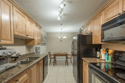 208-5600-52-Ave-HDR-5 at 208 - 5600 52nd Avenue, Downtown, Yellowknife