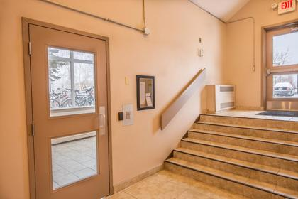 img-16 at 208 - 5600 52nd Avenue, Downtown, Yellowknife