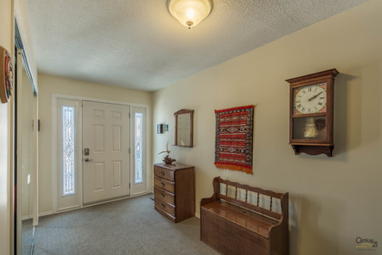 4810-Matonabee-HDR-2 at 4810 Matonabee Street, Yellowknife