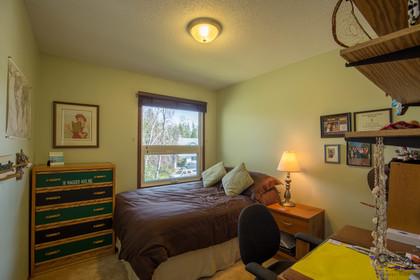 4810matonabee-hdr-39 at 4810 Matonabee Street, Yellowknife