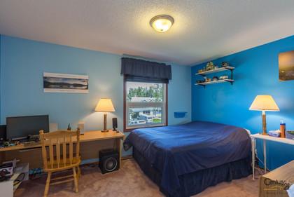 4810matonabee-hdr-41 at 4810 Matonabee Street, Yellowknife
