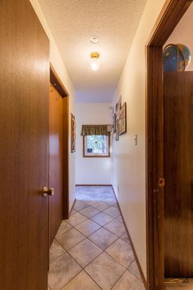 4810matonabee-hdr-50 at 4810 Matonabee Street, Yellowknife