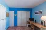 4810-Matonabee-HDR-17 at 4810 Matonabee Street, Yellowknife